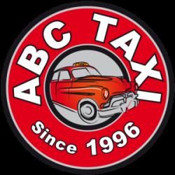ABC_logo_37cm-1-300x300