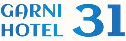 garni-hotel-31